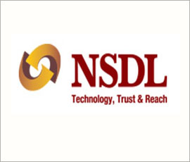 Disclosure Record of NSDL e Gov CA