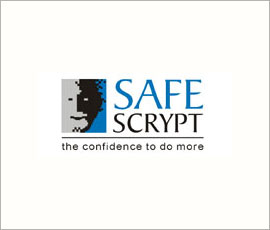 Disclosure Record of Safescrypt CA
