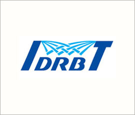 Disclosure Record of iTrust CA (IDRBT)