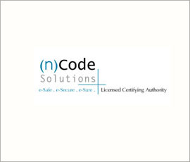 Disclosure Record of (n)Code Solutions CA