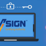 VSign Digital Signature Agency & Reseller Process
